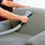 Window cleaning - pressure washing - upholstery cleaning - carpet cleaning